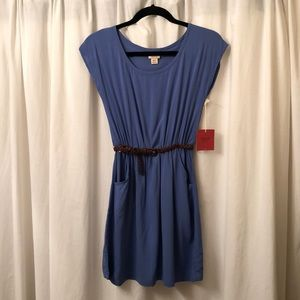 Mossimo Dress Size XS